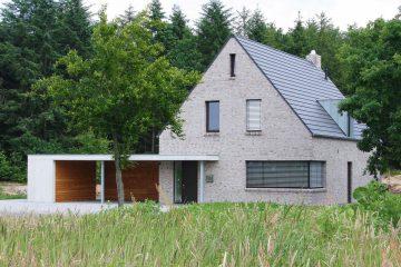 woesten-Einfamilienhaus-001