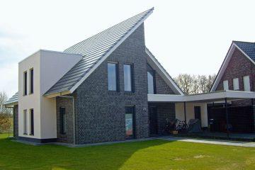 woesten-Einfamilienhaus-008