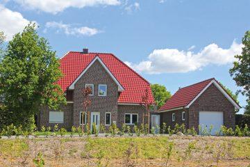 woesten-Einfamilienhaus-009