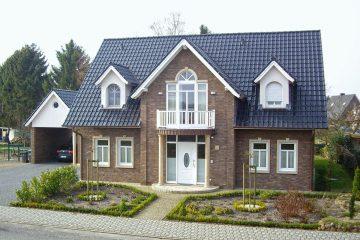 woesten-Einfamilienhaus-010