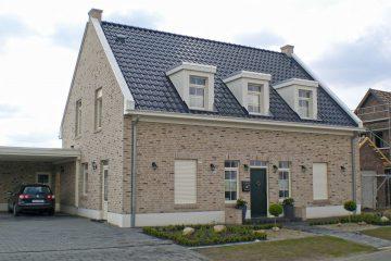 woesten-Einfamilienhaus-012