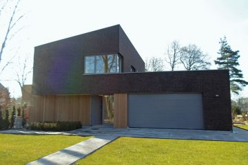 woesten-Einfamilienhaus-013