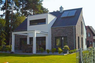woesten-Einfamilienhaus-014