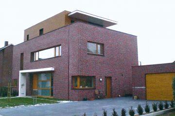 woesten-Einfamilienhaus-016