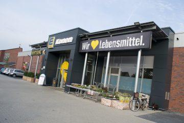woesten-Gewerbe_0666